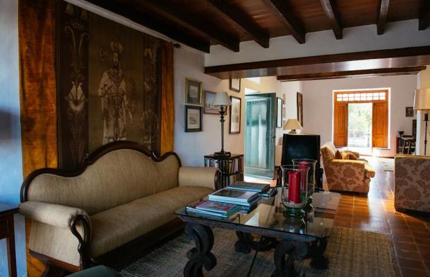 фото Caserio de Mozaga изображение №30