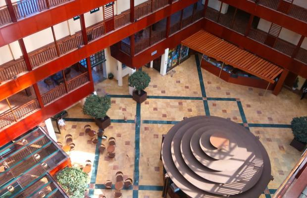фото отеля ATH Las Salinas Park (ех. Colonial Mar) изображение №13