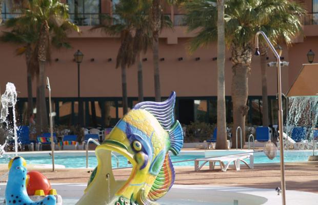фото отеля ATH Las Salinas Park (ех. Colonial Mar) изображение №5