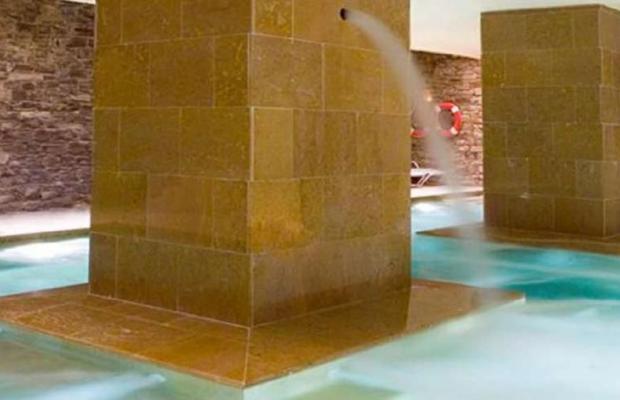 фото Regina Spa Art Deco изображение №6