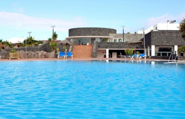 фото отеля Bahia Playa Blanca (ex. Cay Beach Papagayo) изображение №29