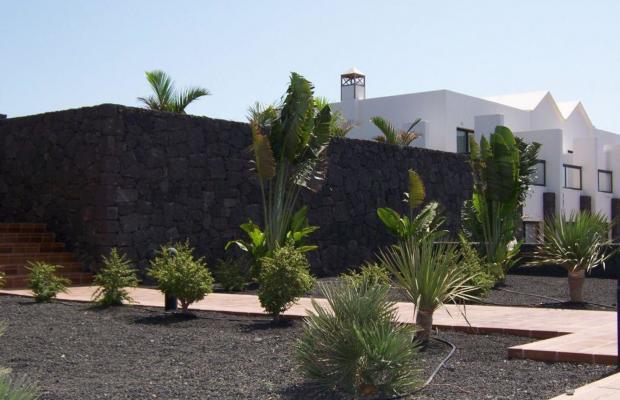 фото Bahia Playa Blanca (ex. Cay Beach Papagayo) изображение №10