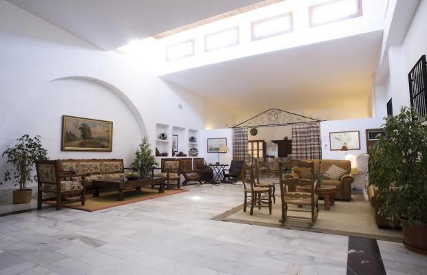 фото отеля Cortijo El Sotillo изображение №41
