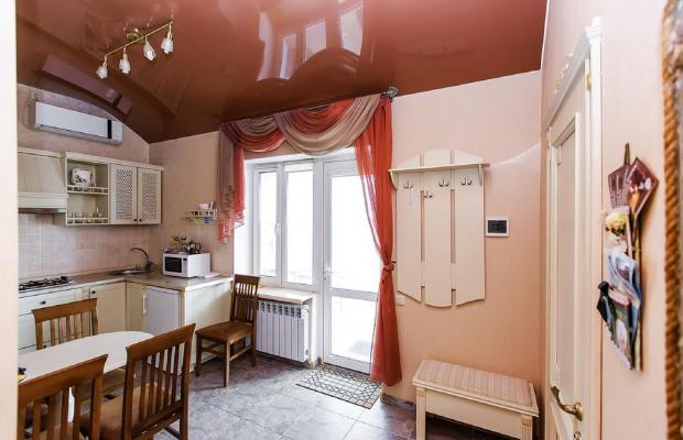 фотографии отеля Гостевой Дом Морская Феерия (Gostevoy Dom Morskaya Feeriya) изображение №27