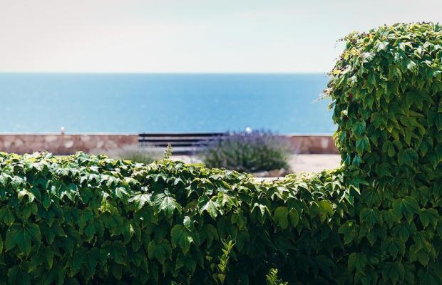 фотографии Гостевой Дом Морская Феерия (Gostevoy Dom Morskaya Feeriya) изображение №8