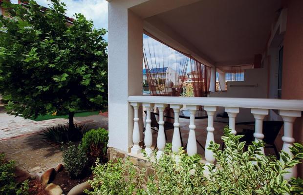 фото Гостевой Дом Морская Феерия (Gostevoy Dom Morskaya Feeriya) изображение №6