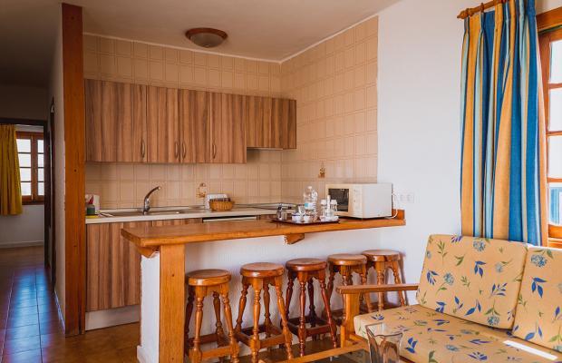 фото Apartamentos Celeste изображение №10