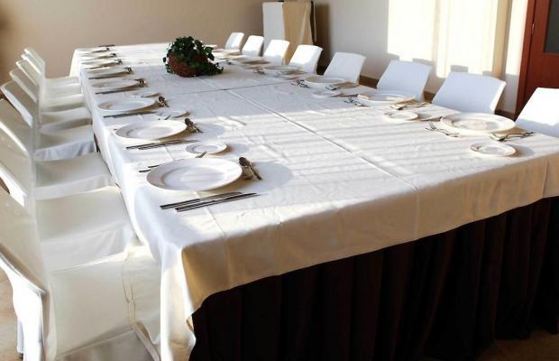 фото отеля Hotel Balneari de Rocallaura изображение №17