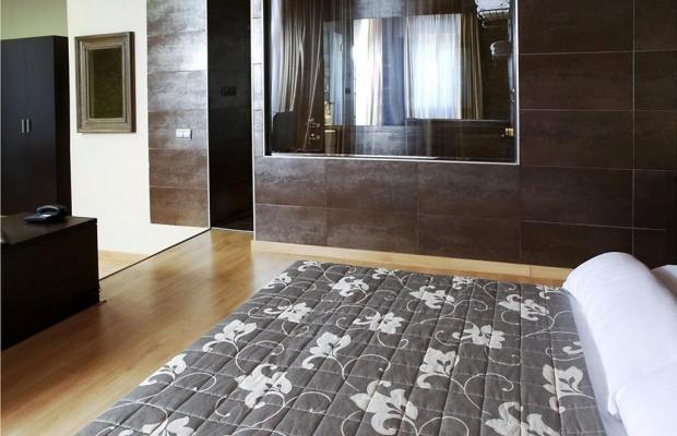 фото Hotel Balneari de Rocallaura изображение №14