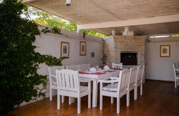 фото Вилла Индиго (Villa Indigo) изображение №22