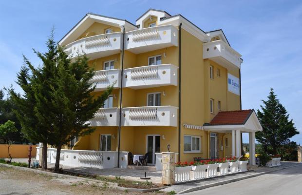 фотографии отеля Zaton изображение №31