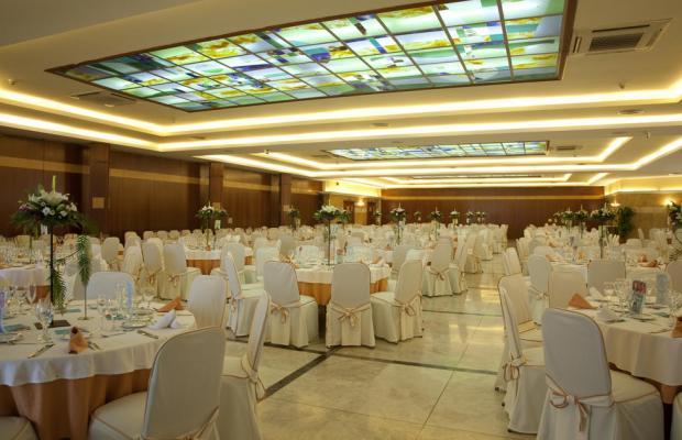 фото отеля EjidoHotel изображение №13