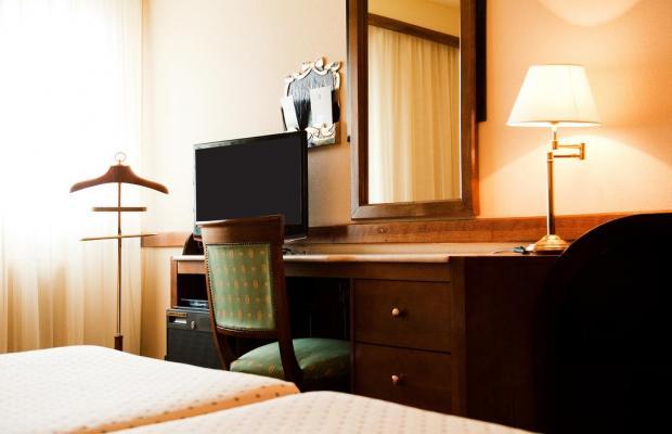 фотографии Hotel Maria Luisa изображение №32