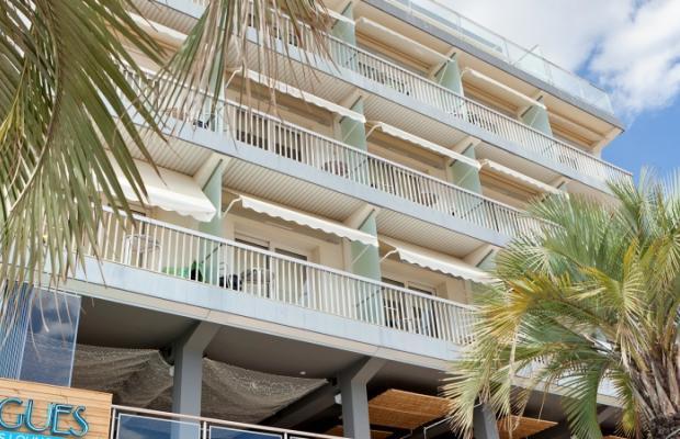 фото отеля Hotel Maritim изображение №33