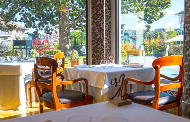 фото Gran Hotel Durango изображение №22