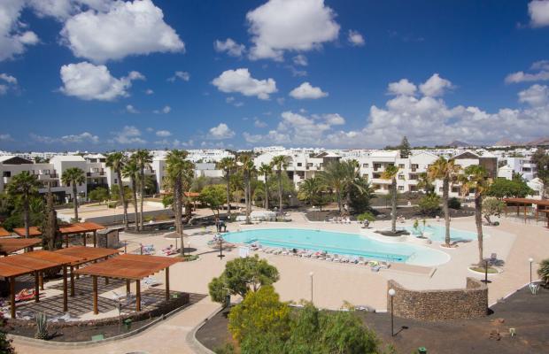 фото отеля Los Zocos Club Resort изображение №1