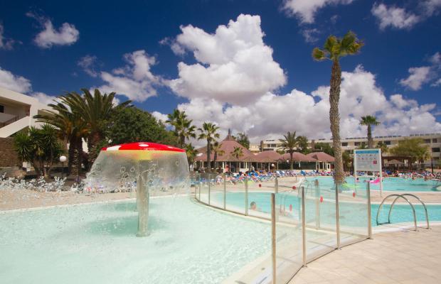 фото отеля Los Zocos Club Resort изображение №29
