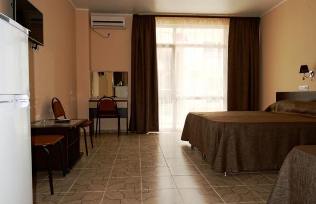 фото отеля Морская (Morskaya) изображение №9