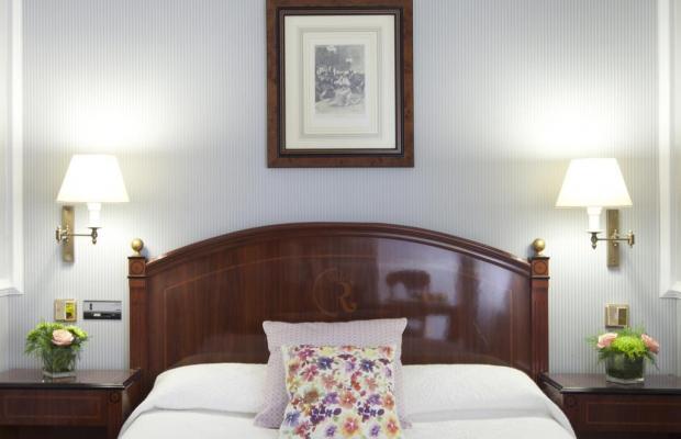 фото Hotel Rice Reyes Catolicos изображение №18