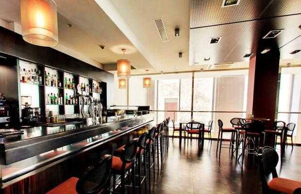 фотографии Husa Gran Hotel Don Manuel изображение №64