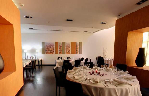фотографии отеля Husa Gran Hotel Don Manuel изображение №47
