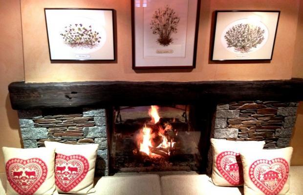 фото отеля Casa Irene изображение №45