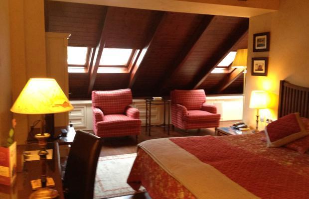 фото Casa Irene изображение №10