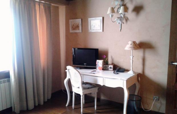 фотографии Casa Irene изображение №4