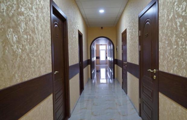 фотографии отеля Гранд Вилла (Grand Villa) изображение №23