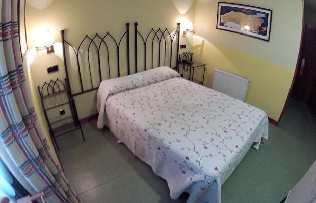 фото отеля Begona изображение №41