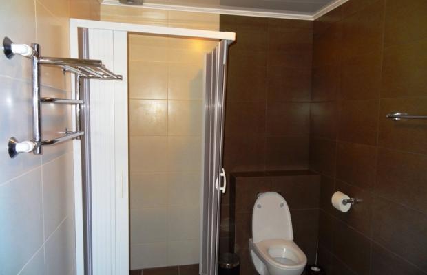фотографии отеля Афанасий (Afanasij) изображение №11