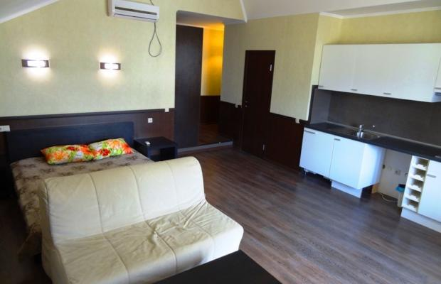 фотографии отеля Афанасий (Afanasij) изображение №7