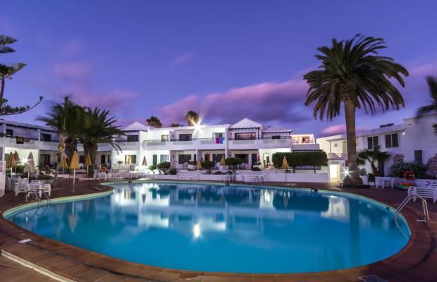 фото отеля Labranda Playa Club Apartments изображение №13