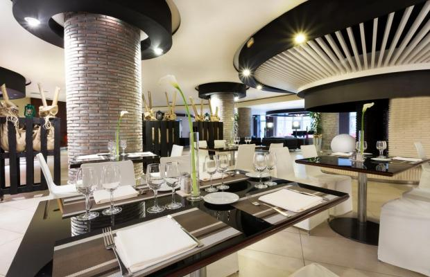 фото отеля Barcelo Costa Vasca изображение №13