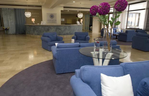 фото отеля Labineca изображение №21