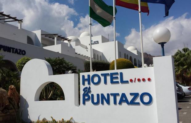 фотографии El Puntazo изображение №32