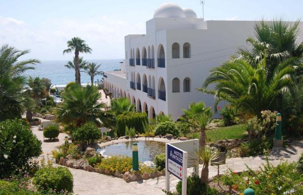 фото отеля El Puntazo изображение №29