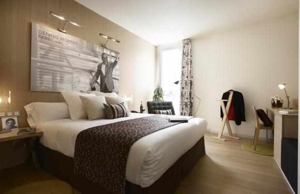 фотографии Hotel Astoria7 изображение №44