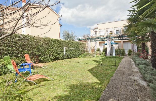 фото Apartments Delfar (ех. Villa Vladimir) изображение №22