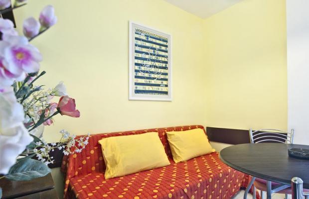 фото отеля Apartments Delfar (ех. Villa Vladimir) изображение №13