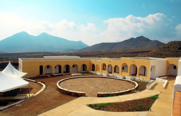 фото Cortijo El Paraíso изображение №18