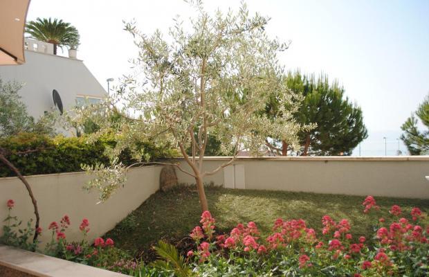 фото отеля More изображение №29