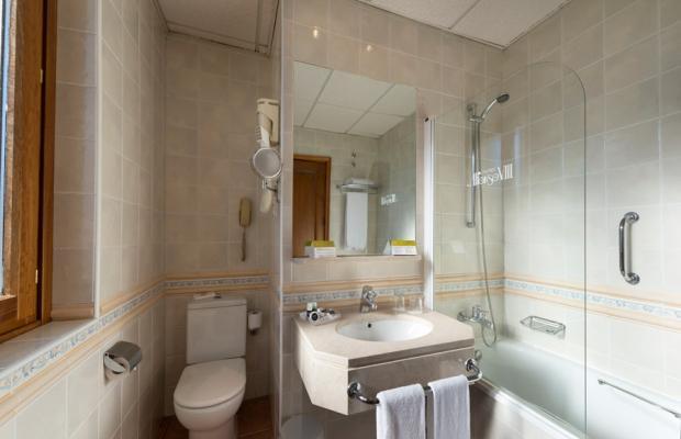 фото отеля Alfonso VIII изображение №17