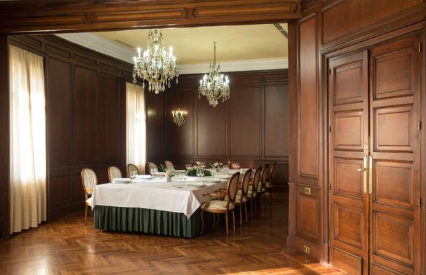 фото отеля Alfonso VIII изображение №13
