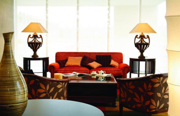 фото отеля Palacio de Luces изображение №37