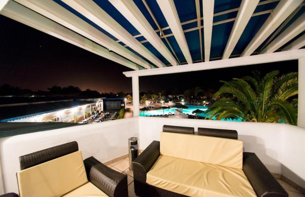 фото HL Rio Playa Blanca изображение №22