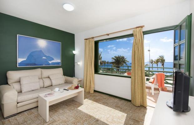 фотографии отеля Rocas Blancas Apartments изображение №15