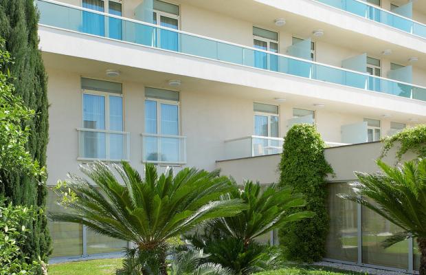 фотографии отеля Le Meridien Lav Split изображение №55