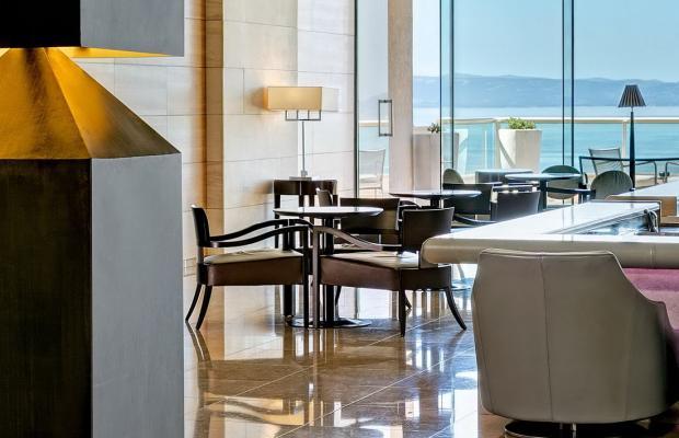 фото отеля Le Meridien Lav Split изображение №37