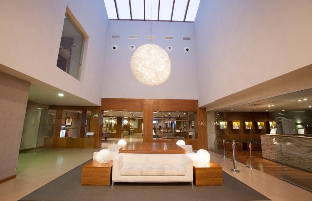 фото отеля Spa Villalba Attica21 изображение №33